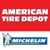 American Tire Depot - Hermosa Beach