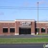 Realty Title & Escrow Company Inc
