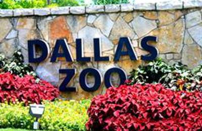 Dallas Zoo 650 S R L Thornton Fwy, Dallas, TX 75203 - YP.com on