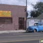 Brandbrand Trims - Los Angeles, CA