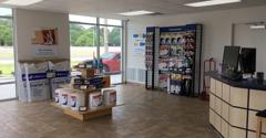 Life Storage - Beaumont, TX