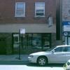 Chicago International Insurance Agency