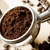 Rubix Coffee Bar & Deli