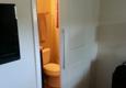 OMG Diversified Door & Lock Services - Sacramento, CA