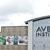 Aveda Institute Austin