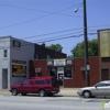 Elite Automotive And Machine Shop Inc