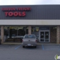 Harbor Freight Tools - Mobile, AL