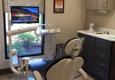 Dixie Dental - Saint George, UT. Opertory