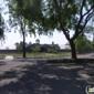 Menlo Circus Club - Atherton, CA