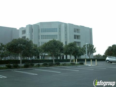 Hoag Hospital Irvine 16200 Sand Canyon Ave, Irvine, CA 92618 - YP.com