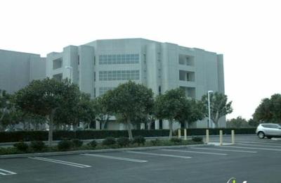 West Coast Radiology Inc 16300 Sand Canyon Ave Ste 102 Irvine Ca