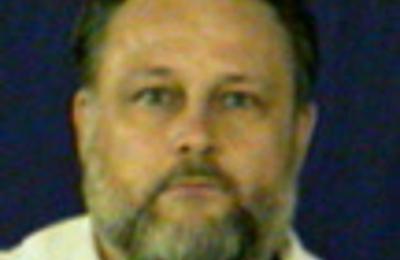 Dr. Dennis Samuel Yaworski, MD - Pasadena, TX