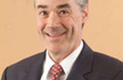 John F Mills DO - Richmond, VA