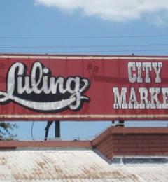 Luling City Market - Houston, TX