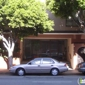 Bats Improv Theatre - San Francisco, CA