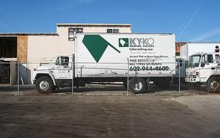 Top Roofing Contractors In Phoenix, AZ