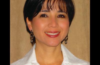 Julia Johnson - State Farm Insurance Agent - Federal Way, WA
