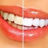 Meridian, Dental Associates