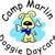 Camp Marlin Doggie Daycare