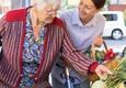 Senior Citizen Transport Service - Pembroke Pines, FL