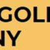 Alan H. Goldberg & Company
