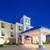 Holiday Inn Express & Suites Garden City