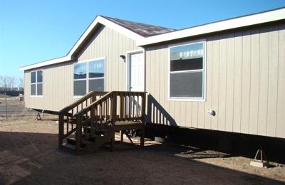 Clayton Homes - Farmington, NM