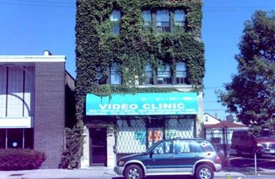 Video Studio Jimenez - Chicago, IL
