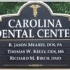 Carolina Dental Center