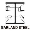 Garland Steel