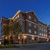 Staybridge Suites Fort Worth - Fossil Creek