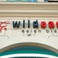 Wild East - Fort Lauderdale, FL