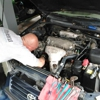 A to Z Mobile auto and marine Diagnostics and repair