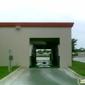 USA Autowash - Tampa, FL