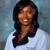 Dr. Chimere C Ashley, MD