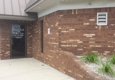Fremont Health and Wellness Center - Fremont, OH
