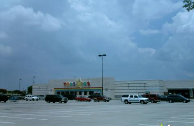 Toys R Us Lewisville TX YPcom - Toys r us lewisville map