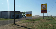 Payday loans in columbia ms picture 9