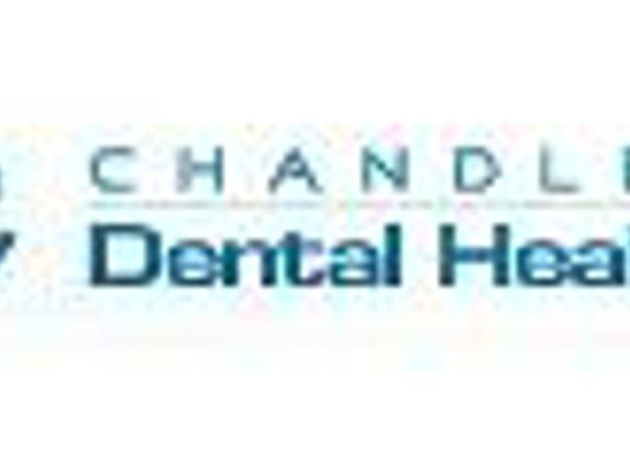 Chandler Dental Health - Chandler, AZ