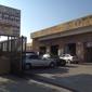 Brake Spot & Auto Repair - Hawthorne, CA