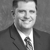 Edward Jones - Financial Advisor: Jason A Gilbert