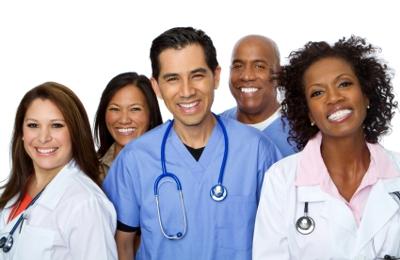 "24 HOUR NURSING CARE  "" Nurse-Sing "" - Towson, MD"