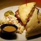 Garry's Grill & Catering - Severna Park, MD
