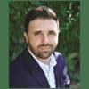 Scott Clayton - State Farm Insurance Agent