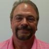 Jim Haugk Insurance Agency: Allstate Insurance