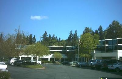 Amritlca's Foundation For Chss - Bellevue, WA