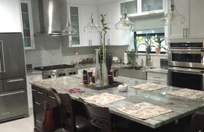 Latino Carpentry & Finish - Hialeah, FL