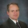 Dale Nower - Ameriprise Financial Services, Inc.