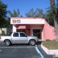 Arabitg, Richard, MD - Orlando, FL