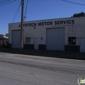 Autotech Motor Service - San Mateo, CA